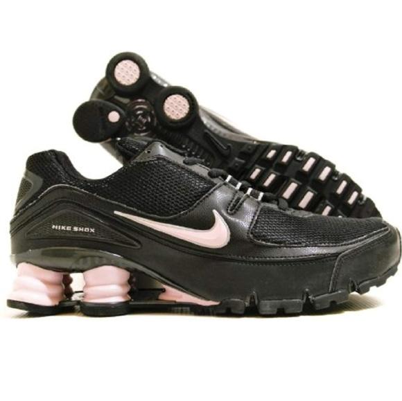 separation shoes b1a3e e7fc7 ... cheapest nike shox turbo sl running shoes size 7. 500e3 b3df8